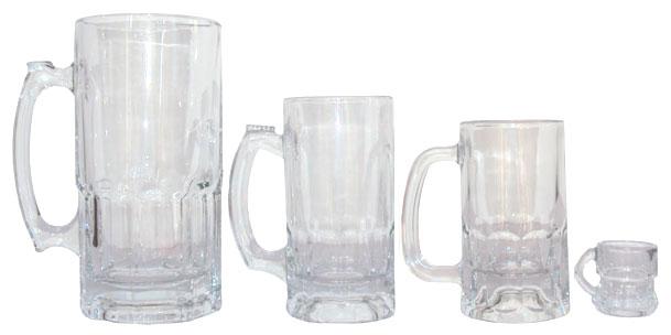tarro de vidrio 30 ml 300 ml 360 ml 1 litro material de vidrio - Tarros De Vidrio